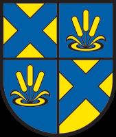 Marktgemeinde St. Andrä am Zicksee