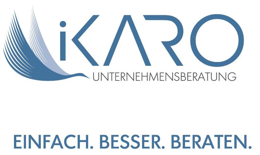 Ikaro